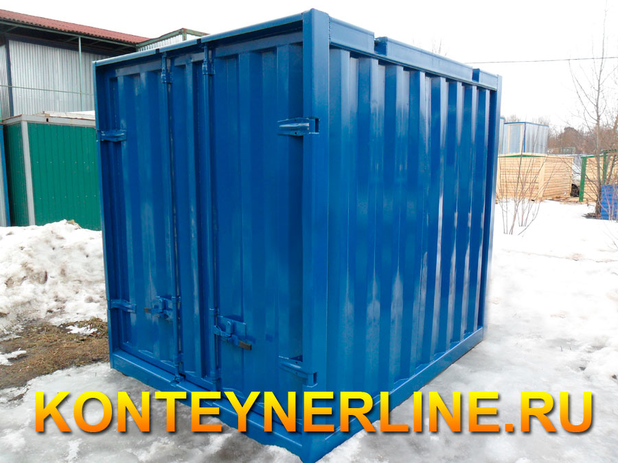 Raleigh shipping containers top 5 shipping container company