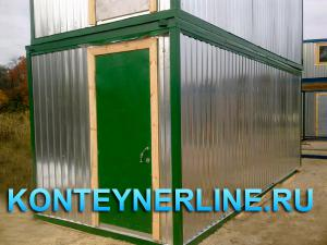 blok-konteyner-10
