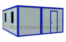 konteyner-005